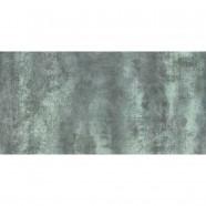 24 x 12 In. Gray Porcelain Floor Tile - 8 Pcs/Case (15.50 sq.ft/Case) (CM60C)