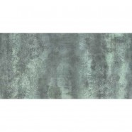 24 x 12 In. Gray Porcelain Floor Tile - 8 Pcs/Case (15.50 sq.ft/Case) (CM60C)