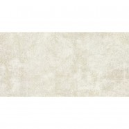 24 x 12 In. Beige Porcelain Floor Tile - 8 Pcs/Case (15.50 sq.ft/Case) (GN60A-2)
