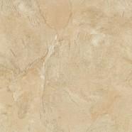 24 x 24 In. Beige Porcelain Floor Tile - 4 Pcs/Case (15.50 sq.ft/Case) (MO60A-1)