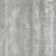 24 x 24 In. Gray Porcelain Floor Tile - 4 Pcs/Case (15.50 sq.ft/Case) (CM60B-1)