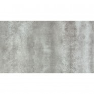 24 x 12 In. Gray Porcelain Floor Tile - 8 Pcs/Case (15.50 sq.ft/Case) (CM60B-2)