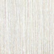 24 x 24 In. Beige Porcelain Floor Tile - 4 Pcs/Case (15.50 sq.ft/Case) (FA60A-1)