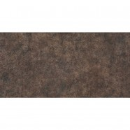 24 x 12 In. Brown Porcelain Floor Tile - 8 Pcs/Case (15.50 sq.ft/Case) (GN60D)