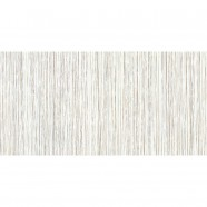 24 x 12 In. Beige Porcelain Floor Tile - 8 Pcs/Case (15.50 sq.ft/Case) (FA60A-2)