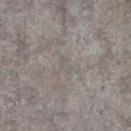 24 x 24 In. Brown Porcelain Floor Tile - 4 Pcs/Case (15.50 sq.ft/Case) (GN60C-1)