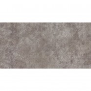 24 x 12 In. Brown Porcelain Floor Tile - 8 Pcs/Case (15.50 sq.ft/Case) (GN60C-2)
