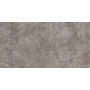 24 x 12 In. Brown Porcelain Floor Tile - 8 Pcs/Case (15.50 sq.ft/Case) (GN60C-2)