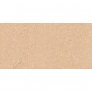 24 x 12 In. Beige Porcelain Floor Tile - 8 Pcs/Case (15.50 sq.ft/Case) (BS60B)