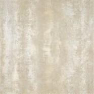 24 x 24 In. Beige Porcelain Floor Tile - 4 Pcs/Case (15.50 sq.ft/Case) (CM60A-1)