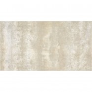 24 x 12 In. Beige Porcelain Floor Tile - 8 Pcs/Case (15.50 sq.ft/Case) (CM60A-2)
