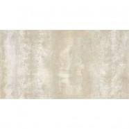 24 x 12 In. Beige Porcelain Floor Tile - 8 Pcs/Case (15.50 sq.ft/Case) (CM60A-2)