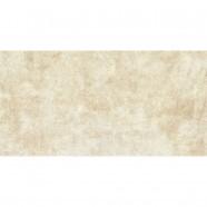 24 x 12 In. Beige Porcelain Floor Tile - 8 Pcs/Case (15.50 sq.ft/Case) (GN60B-2)