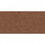 24 x 12 In. Brown Porcelain Floor Tile - 8 Pcs/Case (15.50 sq.ft/Case) (MS60C)