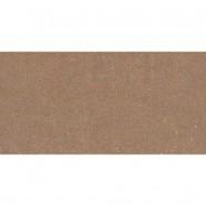 24 x 12 In. Brown Porcelain Floor Tile - 8 Pcs/Case (15.50 sq.ft/Case) (BS60D)