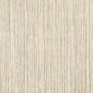 24 x 24 In. Beige Porcelain Floor Tile - 4 Pcs/Case (15.50 sq.ft/Case) (FA60B-1)