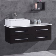 48 In. Plywood Vanity with Basin (DK-T9099C-V)