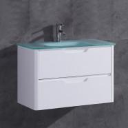 32 In. MDF Vanity with Basin (DK-TH22119-V)