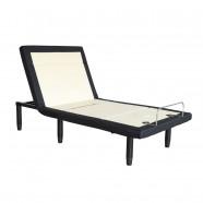 Adjustable Electric Bed (UPS1530-TXL 38*80 In)