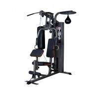 Multi-stack Multi-function Home Gym (JX-1303)