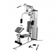 Single Stack Multi-function Home Gym (JX-1180)