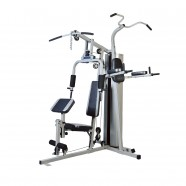 Double Stack Multi-function Home Gym (JX-1183)
