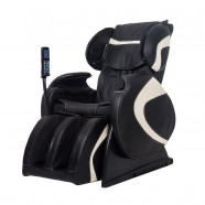 Microcomputer Multifunctional Massage Chair (KSY801-B)