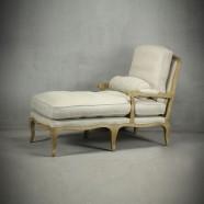 Lounge Chair (PJC560)