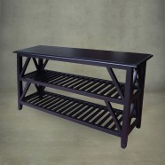 59.1'' Console Table (PJT721)
