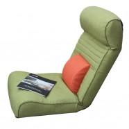 Folding Floor Sofa (K16RS03-G)