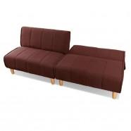 Free Combination Sleeper Sofa (K16SB06)