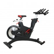 Magnetic Control Spinning Stationary Bicycle (Y800)