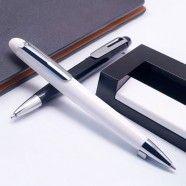Twist Ballpoint Pen, 1.0mm, 10/pack (DK-YZB03)