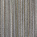 Wallpaper / Simple Vertical Stripe Design Room Wall Decoration (DK-BL07085)