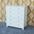 6 Drawer Chest (JI3175)
