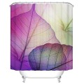 "Fashionable Bathroom Waterproof Shower Curtain, 70"" W x 72"" H (DK-YT020)"