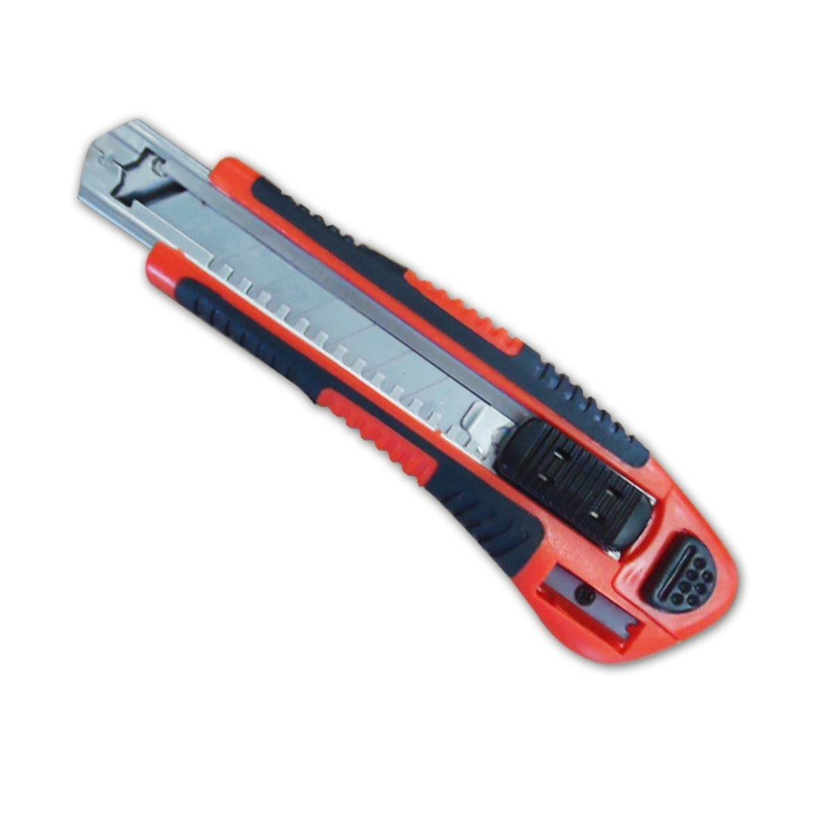 Couteau Utilitaire avec 5 Lames (13013050)