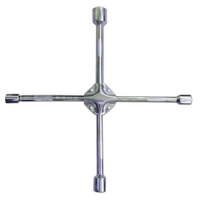 Clé en Croix de la Jante de 400mm (WTS-01-400)