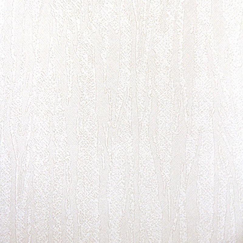 Papier peint moderne en rayures verticales dk bl07011 for Papier peint rayures verticales