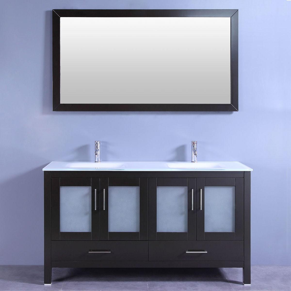 100 meuble salle bain avec miroir meuble salle bain for Miroir lyrics