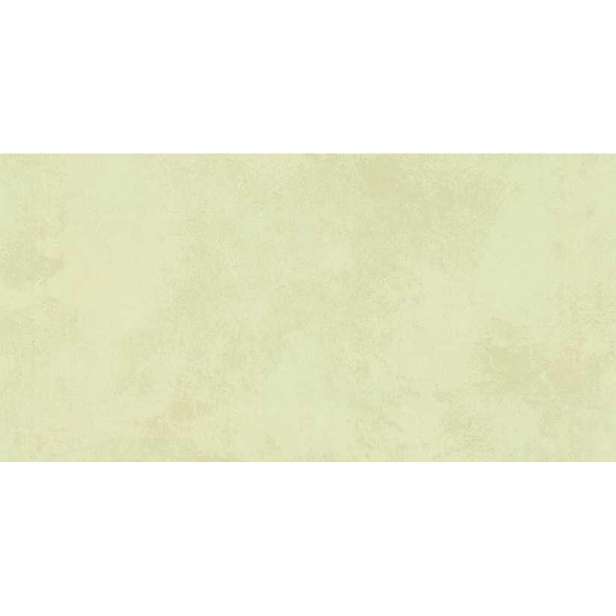 24 x 12 po Carreau de Sol Beige - 8 Pcs/Boîte (15.50 sq.ft/Boîte) (UR60B)