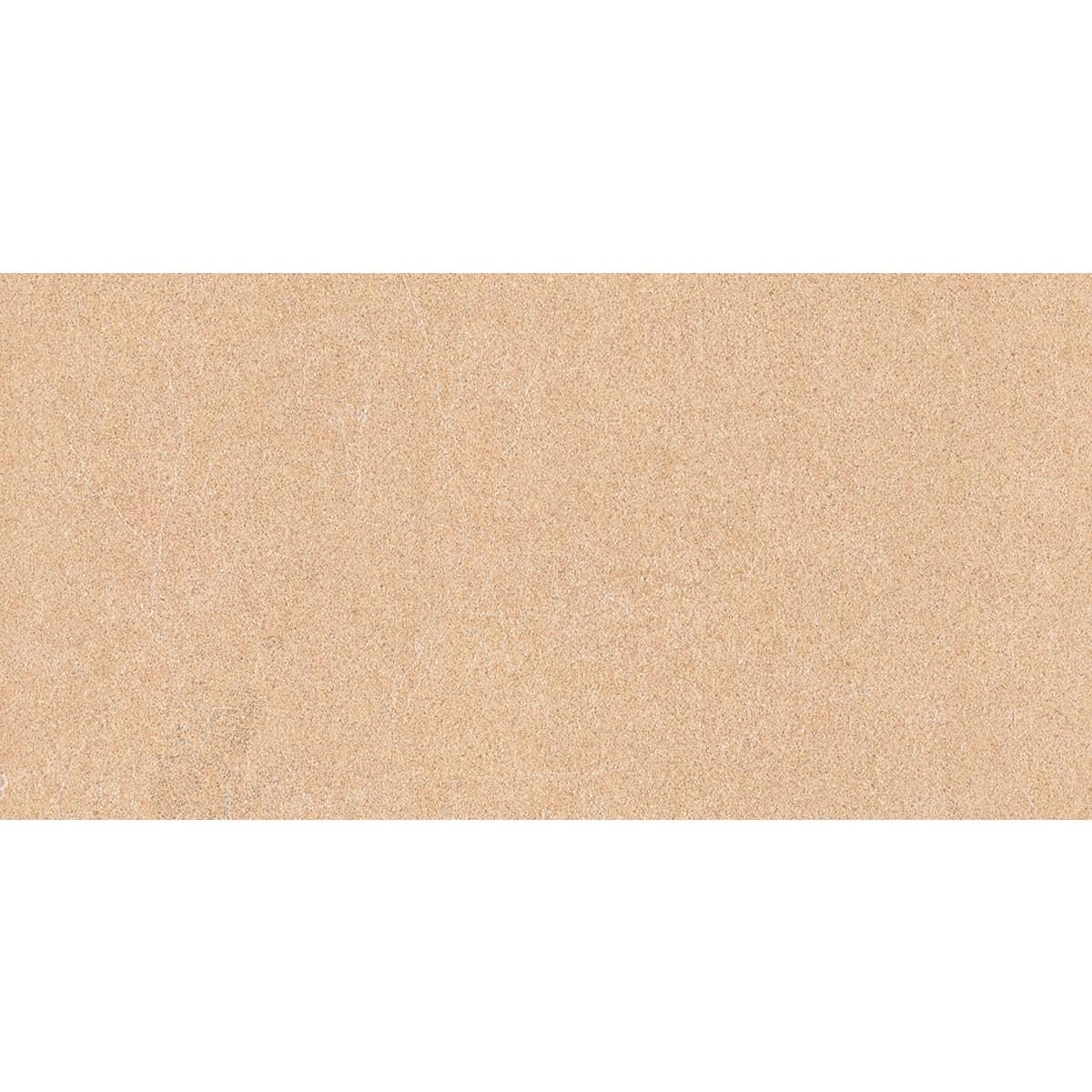 24 x 12 po Carreau de Sol Beige - 8 Pcs/Boîte (15.50 sq.ft/Boîte) (BS60B)