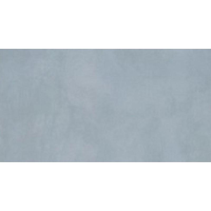 24 x 12 po Carreau de Sol Gris - 8 Pcs/Boîte (15.50 sq.ft/Boîte) (UR60C)