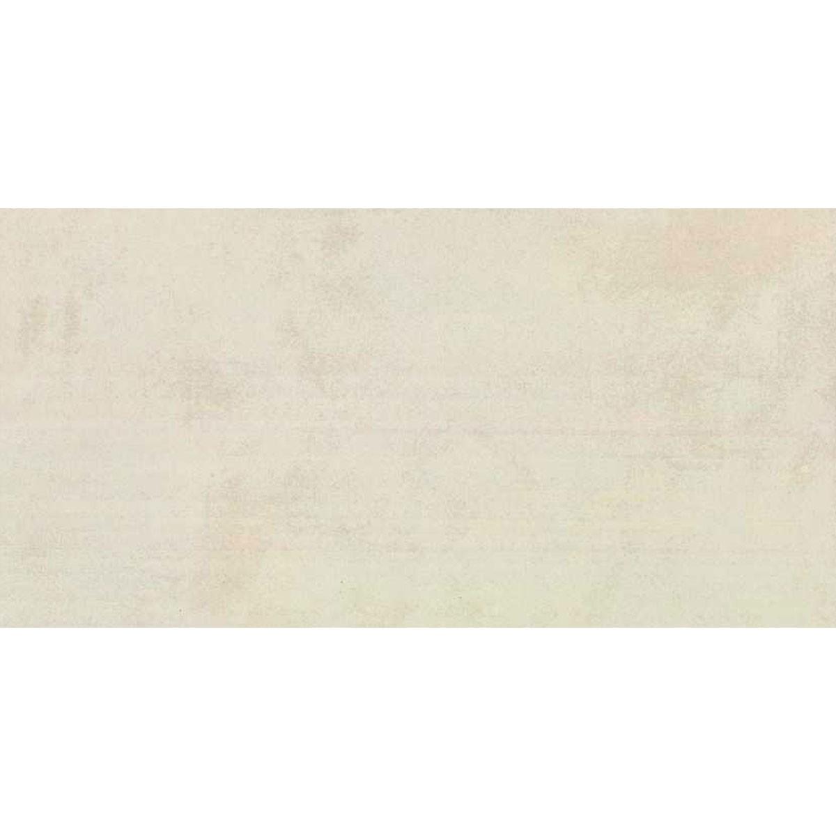 24 x 12 po Carreau de Sol Beige - 8 Pcs/Boîte (15.50 sq.ft/Boîte) (UR60A)
