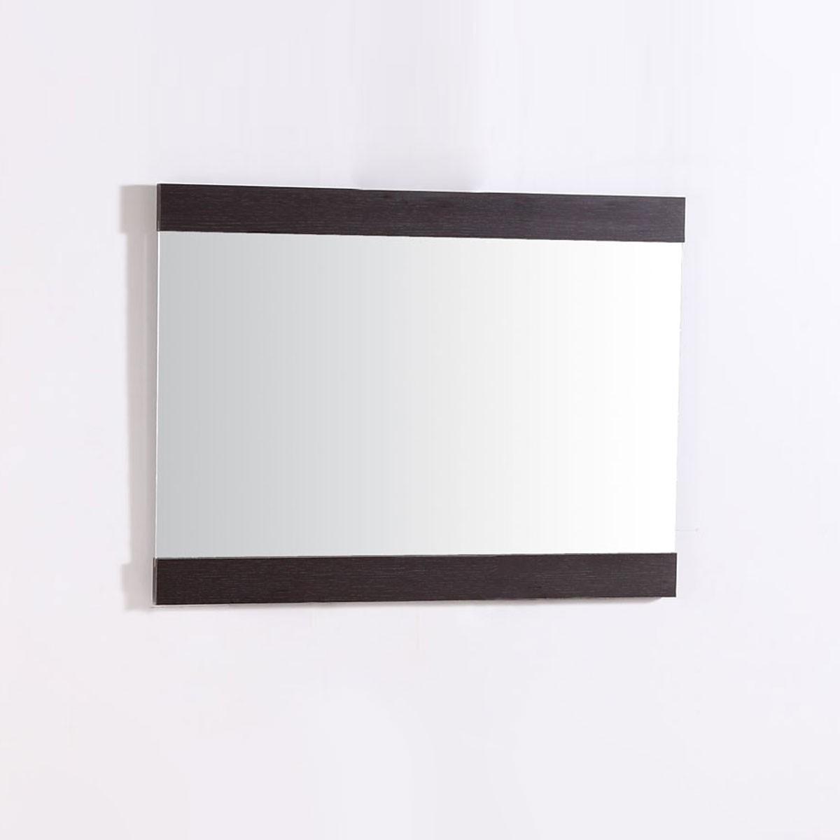 32 x 24 po Miroir pour Meuble Salle de Bain (DK-TH9021D-M)
