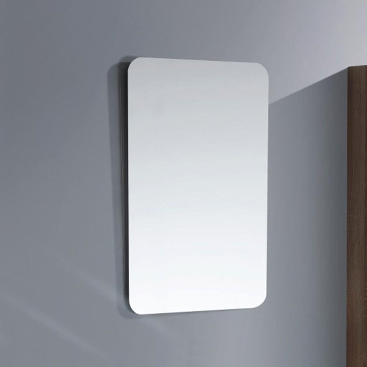 20 x 30 po Miroir pour vanité salle de bain (MYF6002-M)