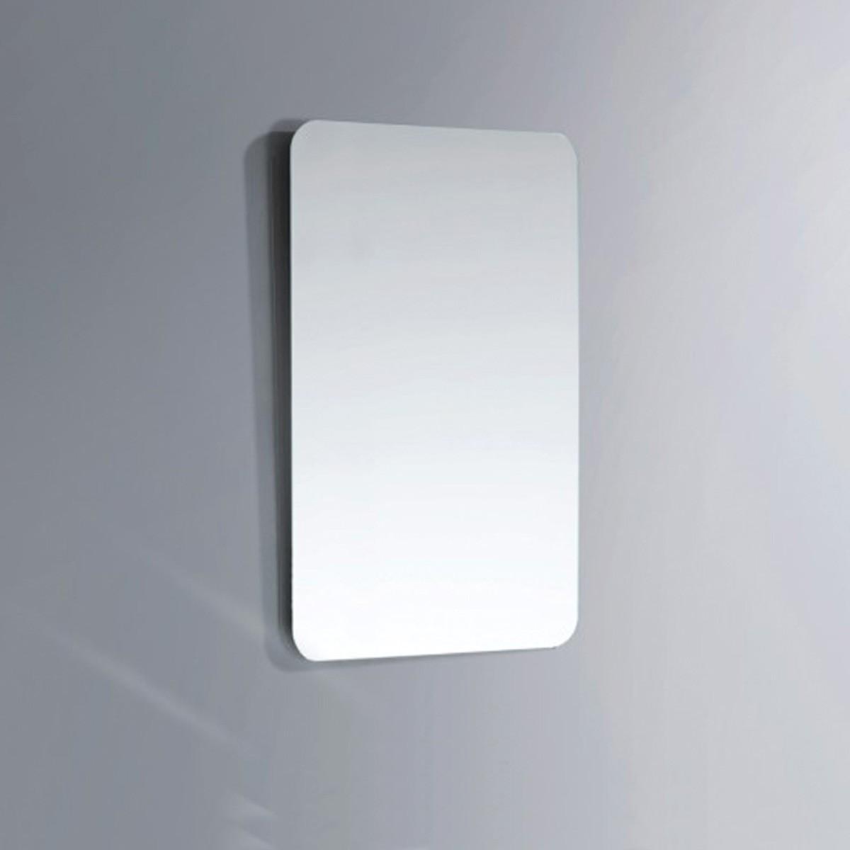 20 x 30 po Miroir pour vanité salle de bain (MY6501-M)