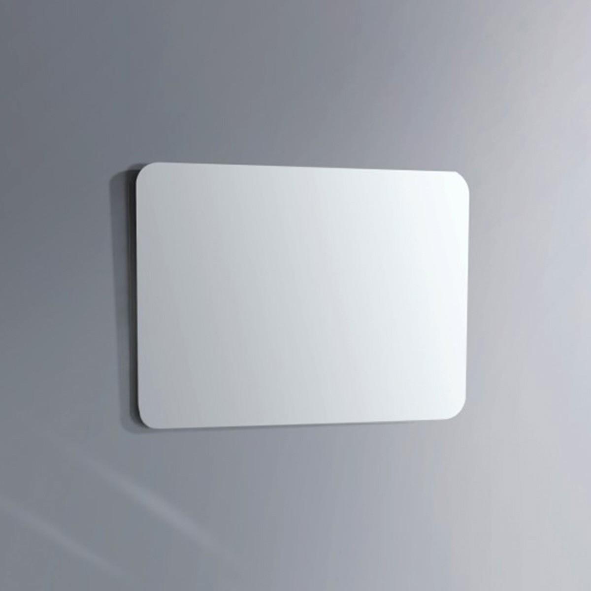 30 x 20 po Miroir pour vanité salle de bain (MY8002-M)