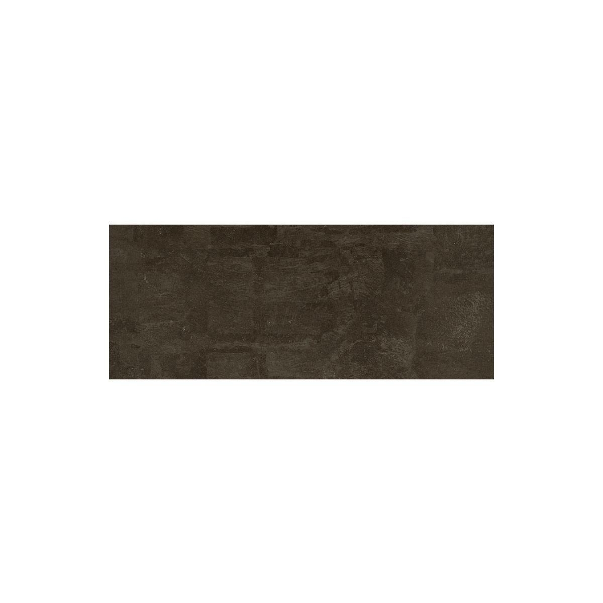 DECORAPORT NSM Panneau Mural, Gris Vieilli,3.97'' x7.85'' (NAG-01) (Échantillon)