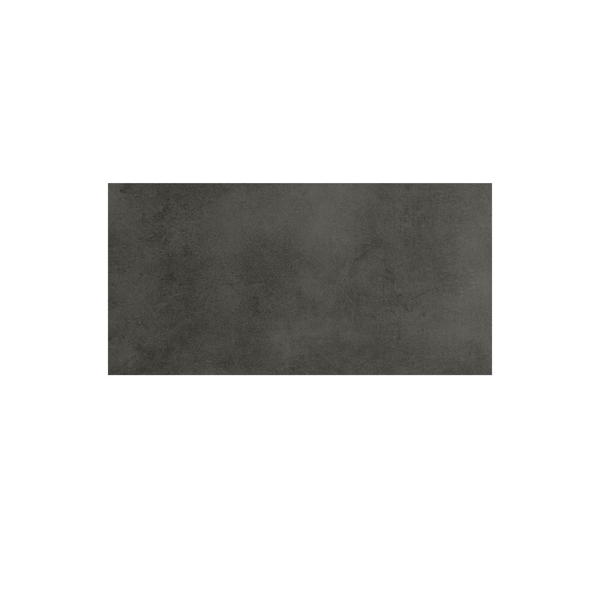 DECORAPORT NSM Panneau Mural, Sombre Luxor,4'' x6'' (NLS-09) (Échantillon)
